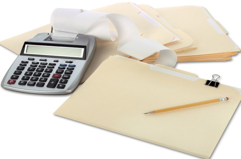 accountants face possible ban on consultancy work