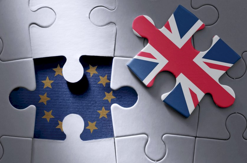businesses to get ready for Brexit