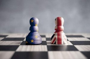 prepare your business for no-deal Brexit