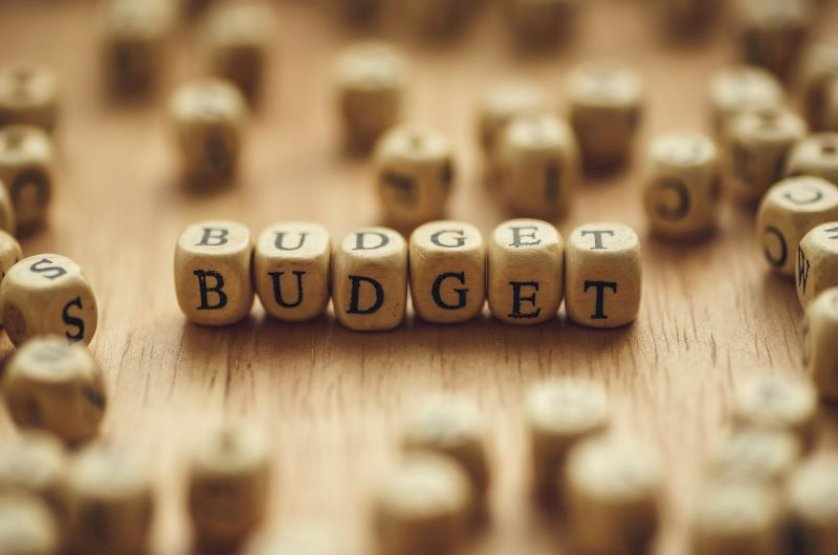 Budget set for 11 March