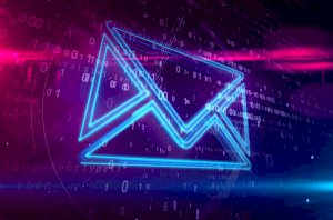attack on email system increase