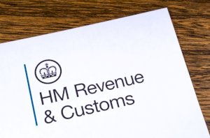 HMRC changes coronavirus business